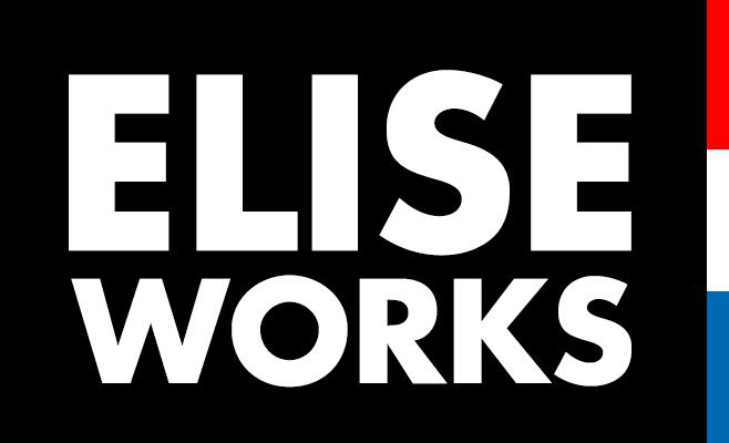 eliseworks.com